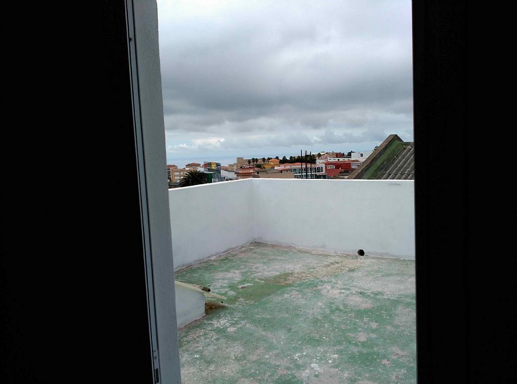 Imagen sin descripción - Nave en alquiler en San Cristóbal de La Laguna - 264730848