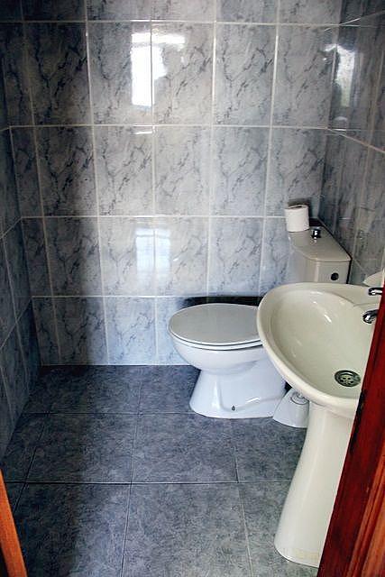 Imagen sin descripción - Nave en alquiler en Güímar - 287437962