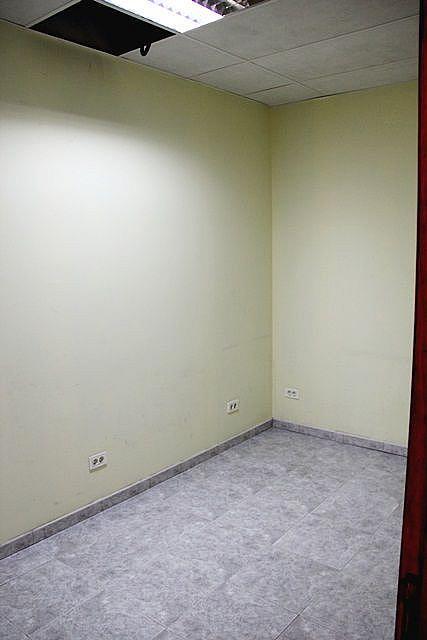 Imagen sin descripción - Nave en alquiler en Güímar - 287437971