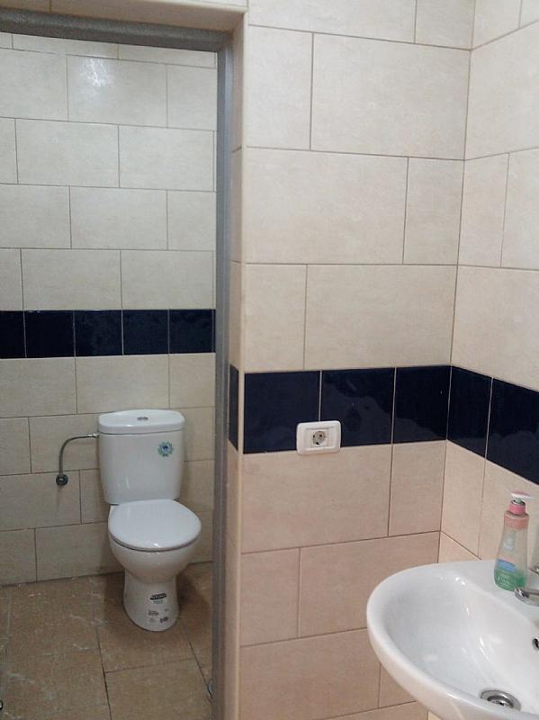 Imagen sin descripción - Nave en alquiler en Güímar - 321433407