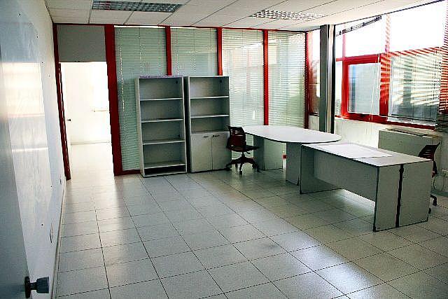 Imagen sin descripción - Nave en alquiler en Güímar - 381047785