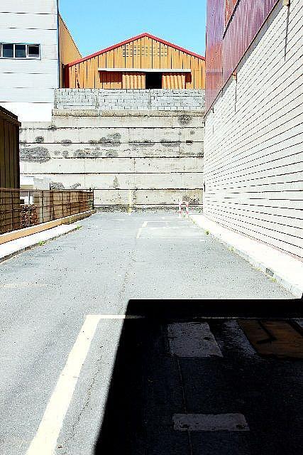 Imagen sin descripción - Nave en alquiler en Güímar - 381047806