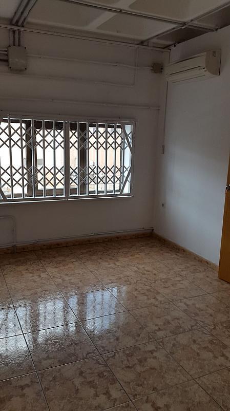 Imagen sin descripción - Nave en alquiler en Santa Cruz de Tenerife - 206121572