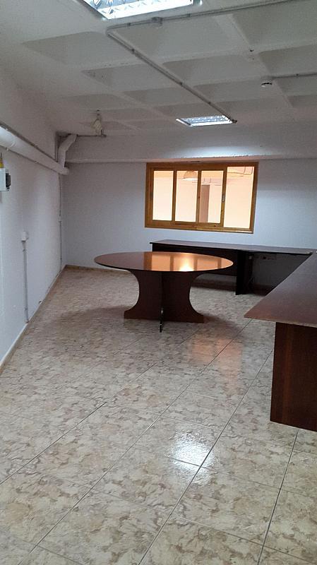 Imagen sin descripción - Nave en alquiler en Santa Cruz de Tenerife - 206121578