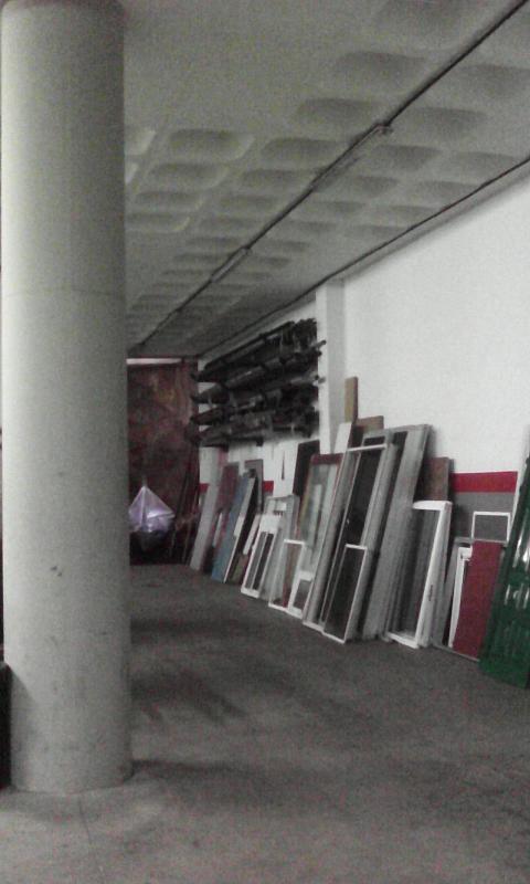 Imagen sin descripción - Nave en alquiler en Orotava (La) - 348275589