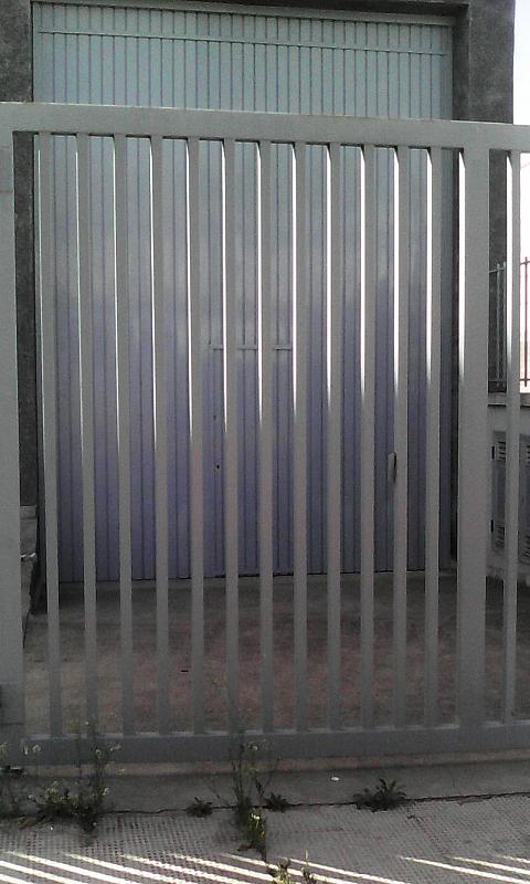 Imagen sin descripción - Nave en alquiler en Orotava (La) - 348275595
