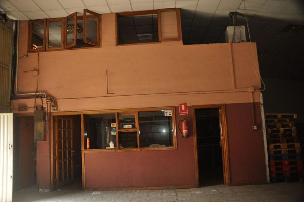Imagen sin descripción - Nave en alquiler en Santa Cruz de Tenerife - 206123156