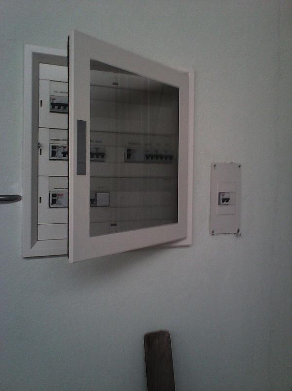 Imagen sin descripción - Nave en alquiler en Santa Cruz de Tenerife - 381047575