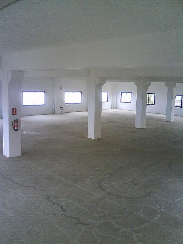 Imagen sin descripción - Nave en alquiler en Santa Cruz de Tenerife - 206126474