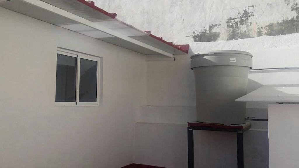 Imagen sin descripción - Nave en alquiler en Palmas de Gran Canaria(Las) - 240627660