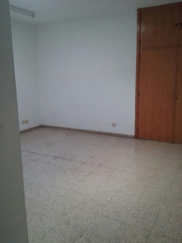 Imagen sin descripción - Nave en alquiler en Agüimes - 271174181