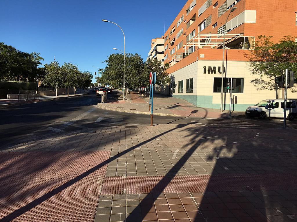Local comercial en alquiler en calle De Los Montesinos, Parque de las Avenidas en Alicante/Alacant - 298050495