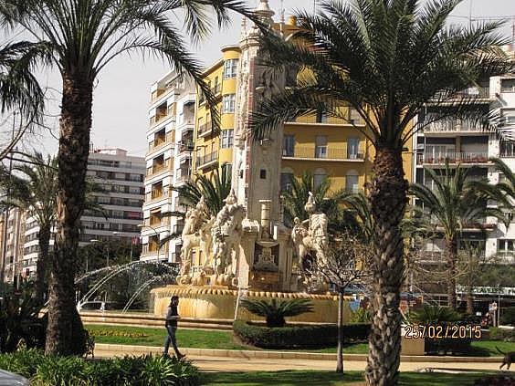 Oficina en alquiler en Centro en Alicante/Alacant - 244581116