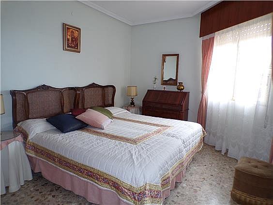 Piso en alquiler en Cabo de las Huertas en Alicante/Alacant - 297423839