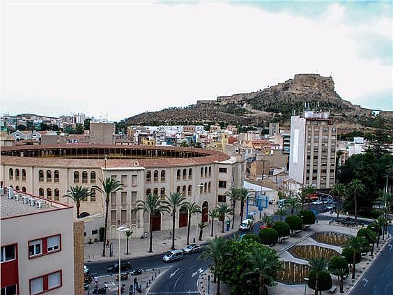 Apartamento en venta en Campoamor en Alicante/Alacant - 297423851