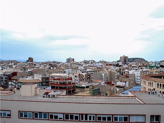 Apartamento en venta en Campoamor en Alicante/Alacant - 297423854