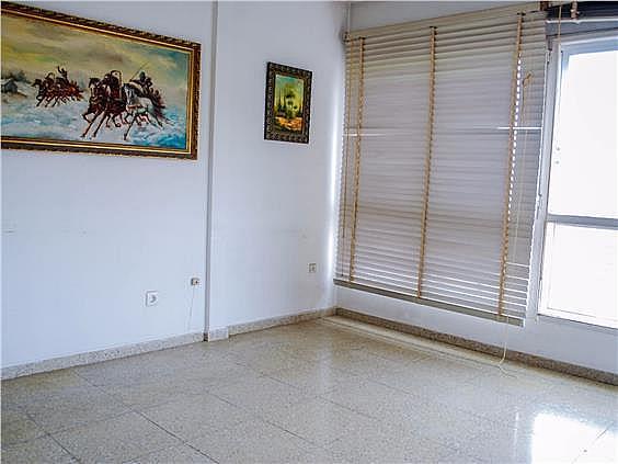 Apartamento en venta en Campoamor en Alicante/Alacant - 297423857