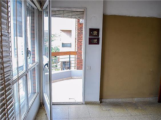 Apartamento en venta en Campoamor en Alicante/Alacant - 297423860