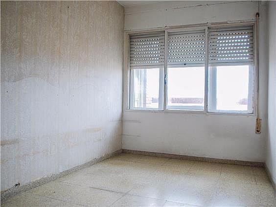 Apartamento en venta en Campoamor en Alicante/Alacant - 297423863