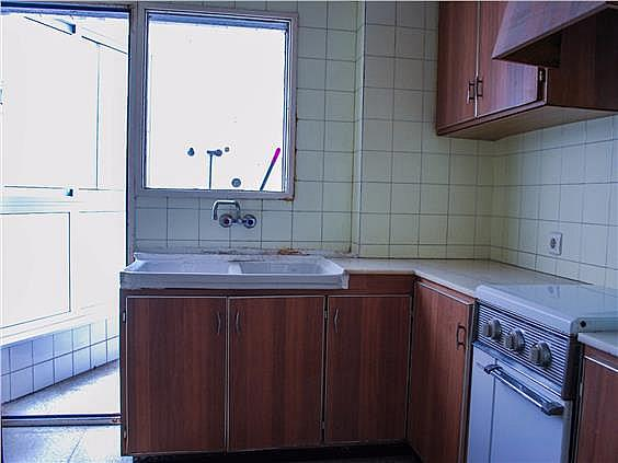 Apartamento en venta en Campoamor en Alicante/Alacant - 297423866