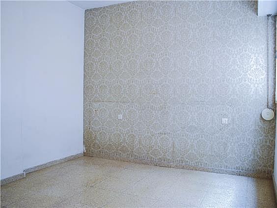 Apartamento en venta en Campoamor en Alicante/Alacant - 297423875