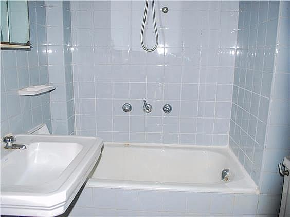Apartamento en venta en Campoamor en Alicante/Alacant - 297423878
