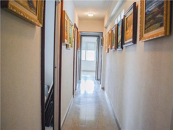 Apartamento en venta en Campoamor en Alicante/Alacant - 297423881
