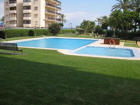 Piso en alquiler en Playa de San Juan en Alicante/Alacant - 312510753