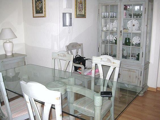Piso en alquiler en Playa de San Juan en Alicante/Alacant - 312510813