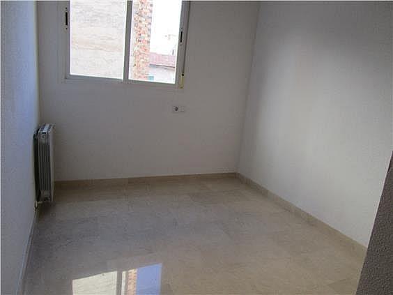 Piso en alquiler en calle Benito Pérez Galdós, Centro en Alicante/Alacant - 317121410