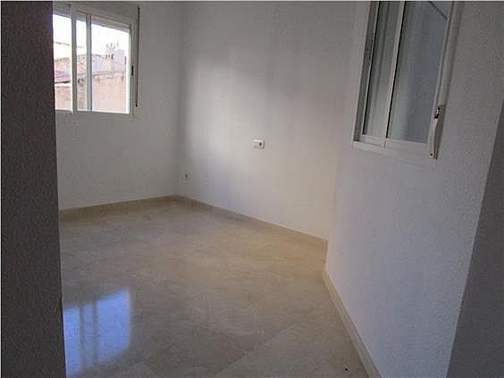 Piso en alquiler en calle Benito Pérez Galdós, Centro en Alicante/Alacant - 317121422