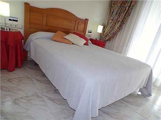 Piso en alquiler en Playa de San Juan en Alicante/Alacant - 321639553