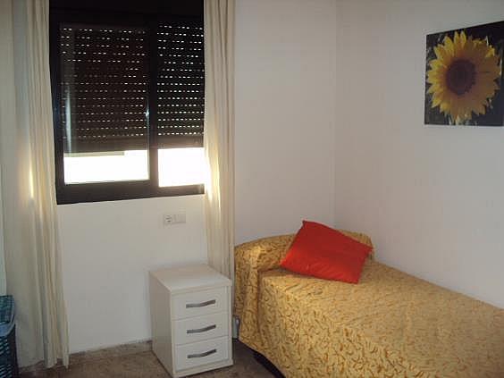 Ático en alquiler en Centro en Alicante/Alacant - 328419326