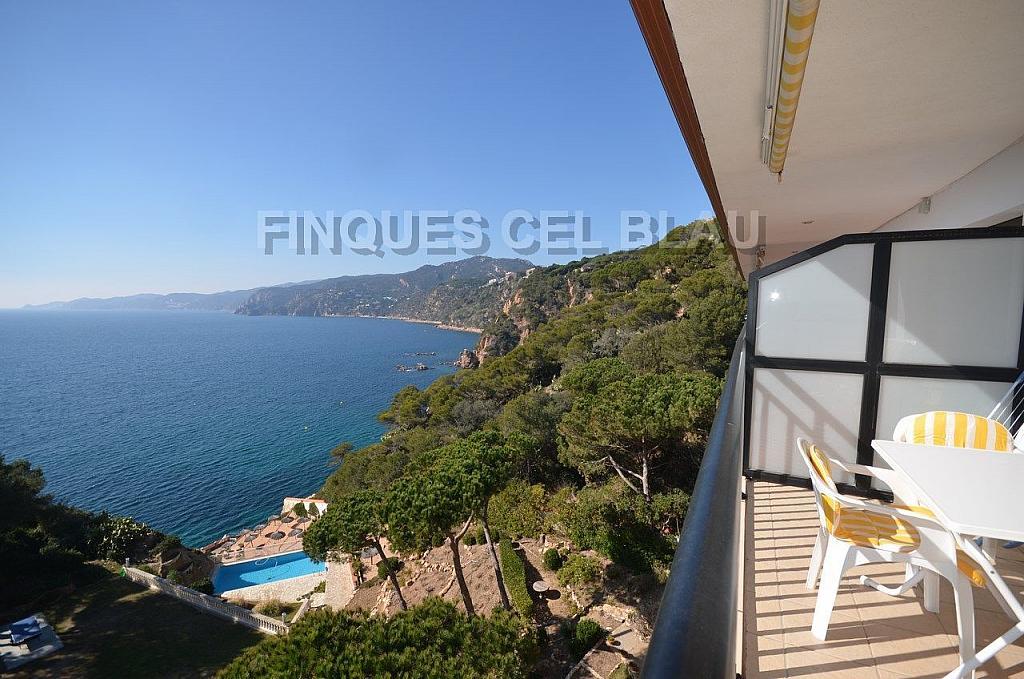 '' - Apartamento en venta en Sant Feliu de Guíxols - 275171532