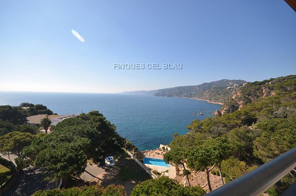 '' - Apartamento en venta en Sant Feliu de Guíxols - 275171535