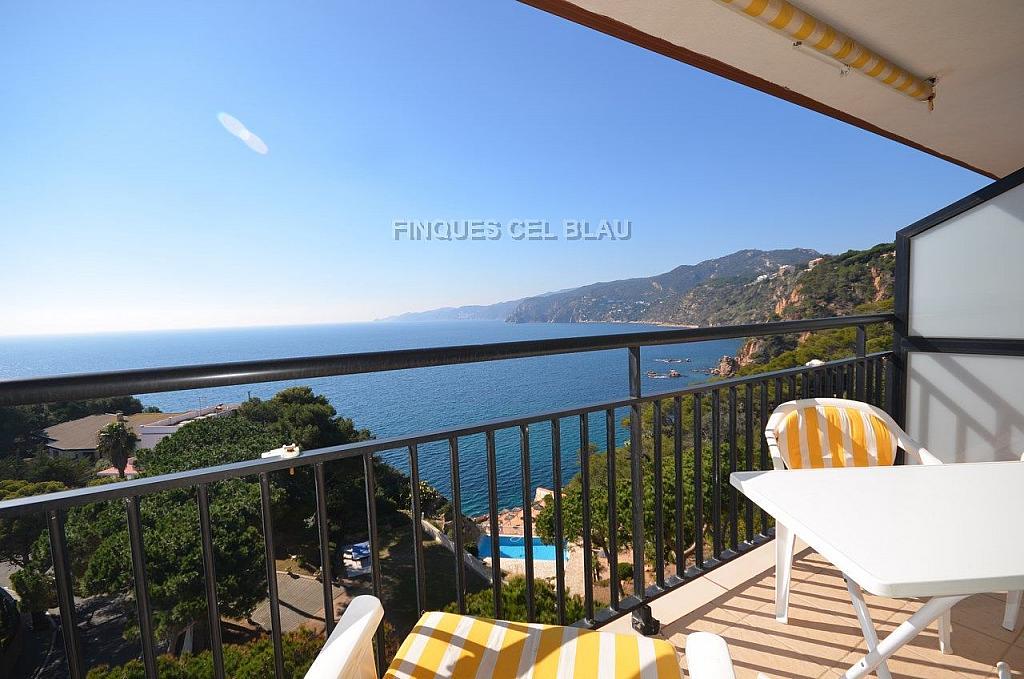 '' - Apartamento en venta en Sant Feliu de Guíxols - 275171538