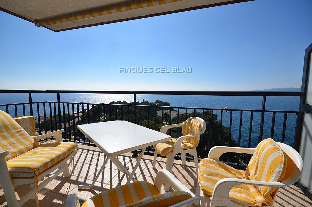 '' - Apartamento en venta en Sant Feliu de Guíxols - 275171541