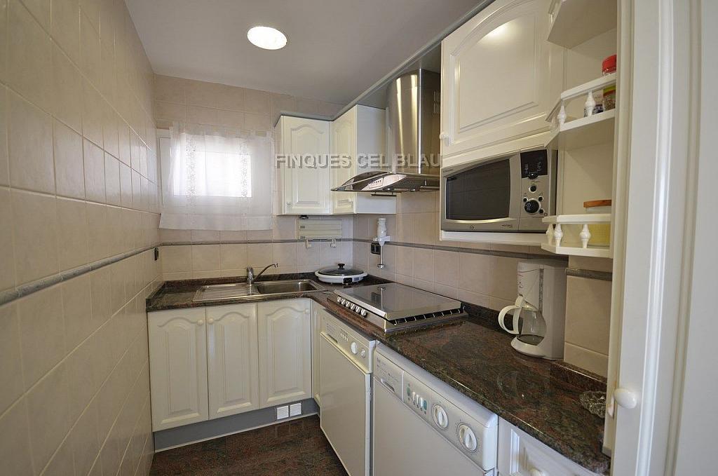 '' - Apartamento en venta en Sant Feliu de Guíxols - 275171550