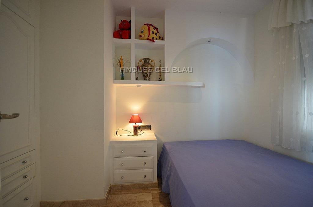 '' - Apartamento en venta en Sant Feliu de Guíxols - 275171553