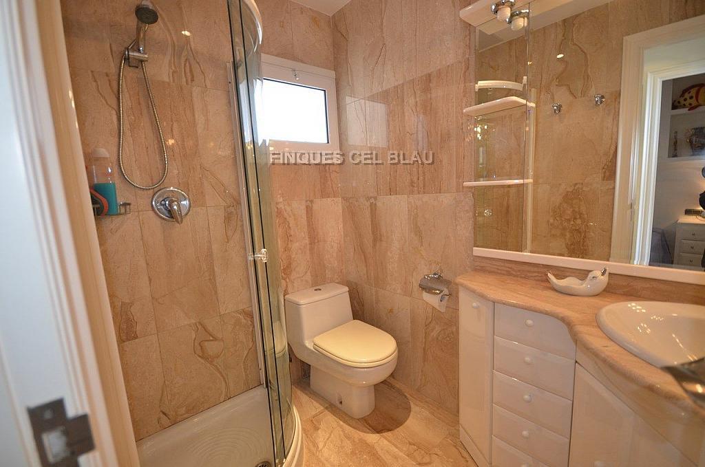 '' - Apartamento en venta en Sant Feliu de Guíxols - 275171556