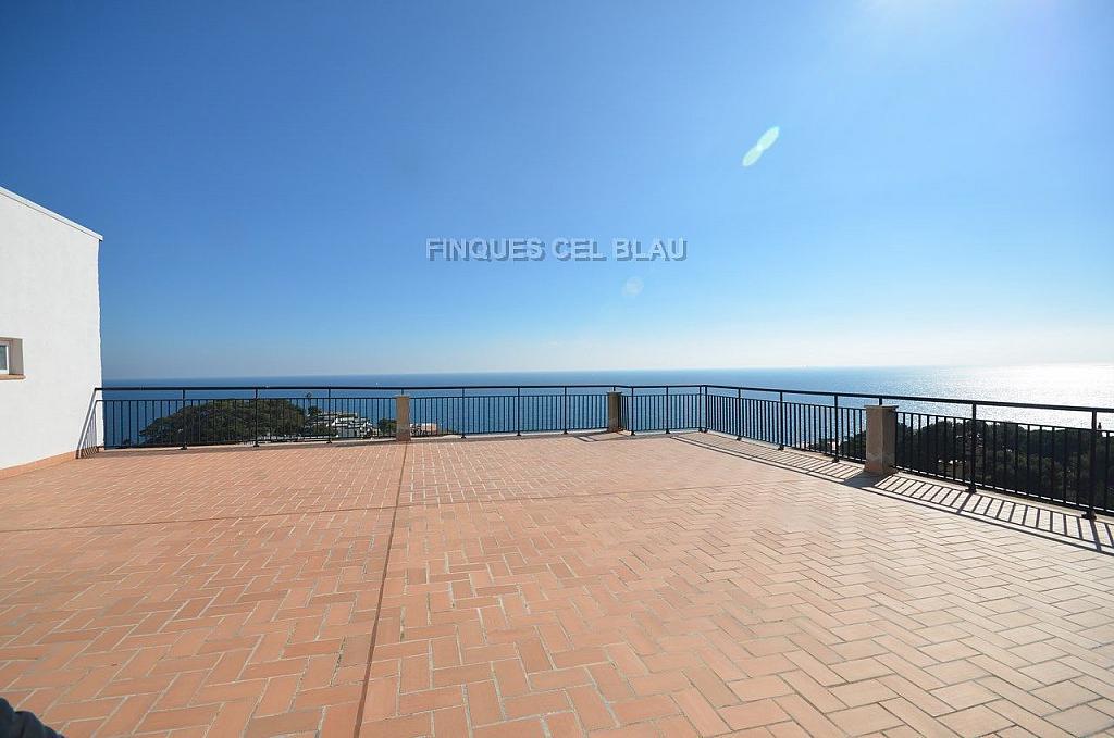 '' - Apartamento en venta en Sant Feliu de Guíxols - 275171559
