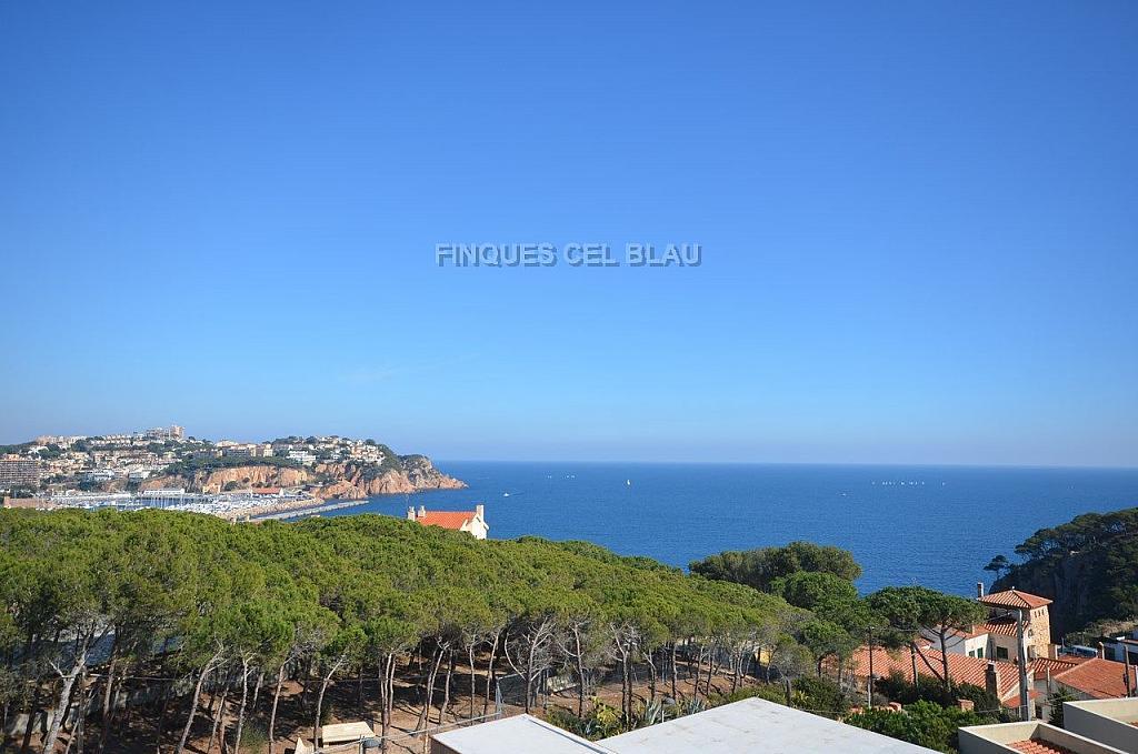 '' - Apartamento en venta en Sant Feliu de Guíxols - 275171565