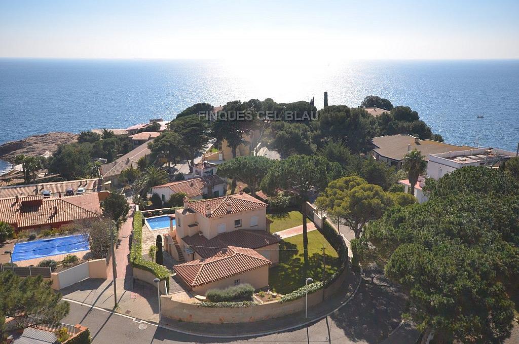 '' - Apartamento en venta en Sant Feliu de Guíxols - 275171568
