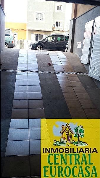 Foto16 - Piso en alquiler en Santa Lucía de Tirajana - 288779064