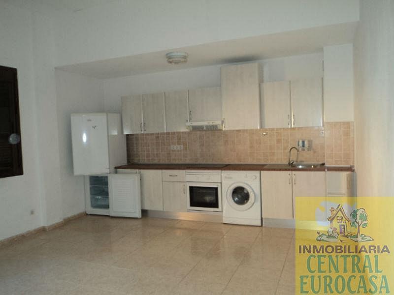 Foto2 - Piso en alquiler en Vecindario - 290394896