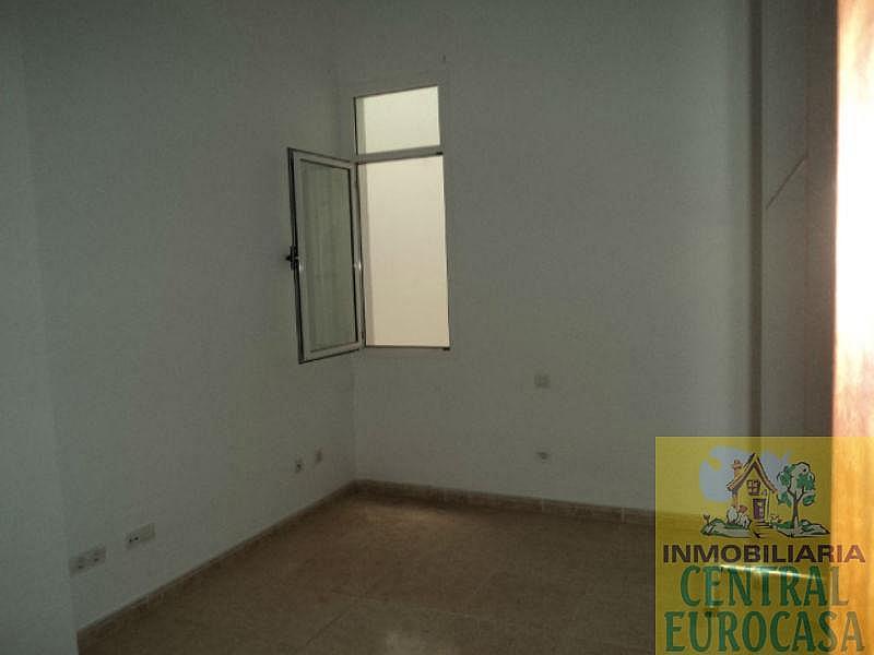 Foto4 - Piso en alquiler en Vecindario - 290394902