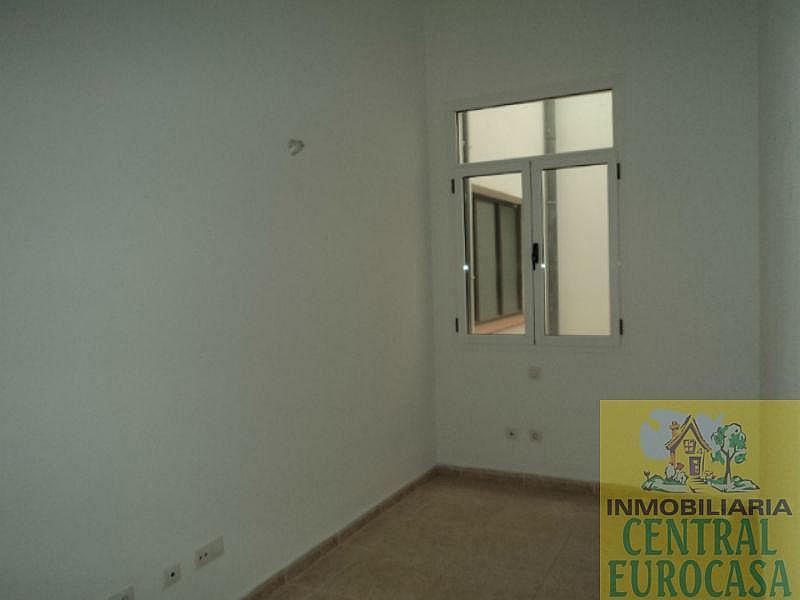 Foto5 - Piso en alquiler en Vecindario - 290394905
