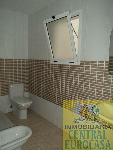 Foto6 - Piso en alquiler en Vecindario - 290394908
