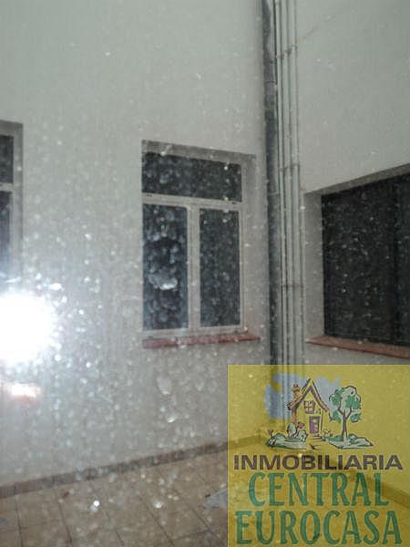 Foto7 - Piso en alquiler en Vecindario - 290394911