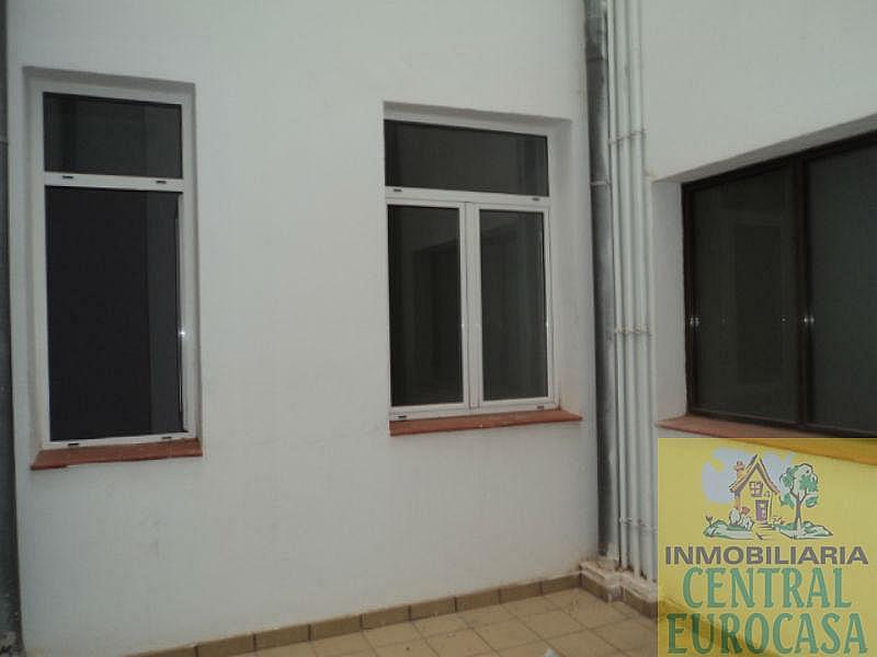 Foto8 - Piso en alquiler en Vecindario - 290394914